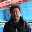 Yoshiyuki Hirasawa