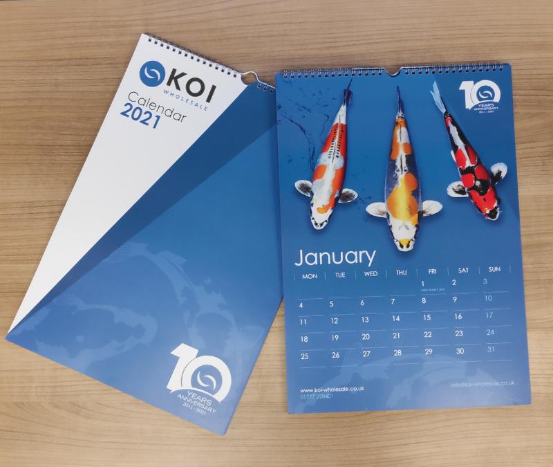 Mailchimp 800 x 875 - Calendar (1).png