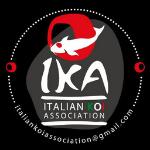 IKA logo 150 x 150.png